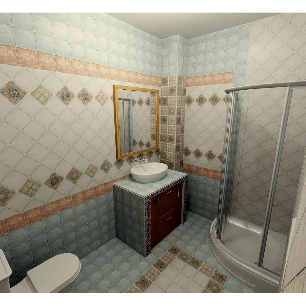 Formavivendi: Építőanyag, belsőépítészet és lakberendezés, bútor, dekoráció, világítás