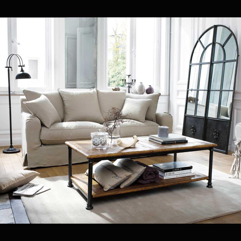 formavivendi p t anyag bels p t szet s lakberendez s b tor dekor ci vil g t s. Black Bedroom Furniture Sets. Home Design Ideas